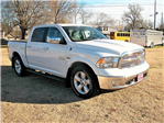 2018 Ram 1500 Crew Cab 4x2,  Pickup #123628 - photo 21