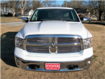 2018 Ram 1500 Crew Cab 4x2,  Pickup #123628 - photo 40