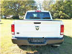 2018 Ram 1500 Quad Cab Pickup #125670 - photo 8