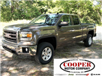 2014 Sierra 1500 Double Cab, Pickup #128809 - photo 1