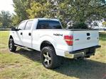 2014 F-150 SuperCrew Cab 4x4,  Pickup #13707 - photo 1