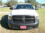 2018 Ram 1500 Crew Cab 4x4 Pickup #137411 - photo 35