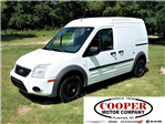 2013 Transit Connect Cargo Van #140400 - photo 1
