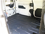 2013 Transit Connect Cargo Van #140400 - photo 12