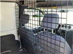 2013 Transit Connect Cargo Van #140400 - photo 18