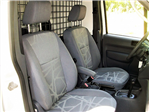 2013 Transit Connect Cargo Van #140400 - photo 14