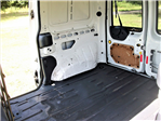 2013 Transit Connect Cargo Van #140400 - photo 10
