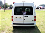 2013 Transit Connect Cargo Van #140400 - photo 7