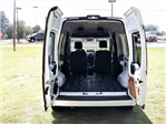 2013 Transit Connect Cargo Van #140400 - photo 5