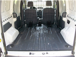 2013 Transit Connect Cargo Van #140400 - photo 11