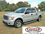 2011 F-150 Super Cab 4x2,  Pickup #14632 - photo 1