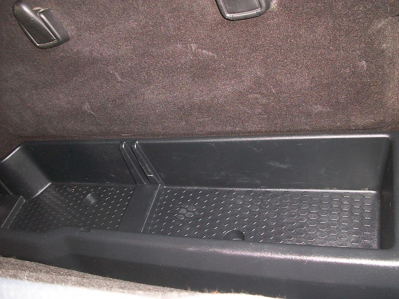 2014 Ram 1500 Regular Cab,  Pickup #153053 - photo 13