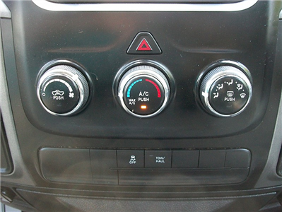 2014 Ram 1500 Regular Cab,  Pickup #153053 - photo 21