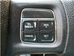 2014 Ram 1500 Regular Cab,  Pickup #153053 - photo 17