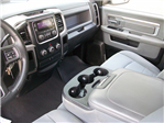 2014 Ram 1500 Regular Cab,  Pickup #153053 - photo 24
