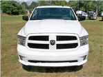 2014 Ram 1500 Regular Cab,  Pickup #153053 - photo 4