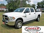 2018 Ram 2500 Crew Cab 4x4,  Pickup #153863A - photo 1