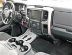2016 Ram 3500 Crew Cab DRW 4x4,  Pickup #165272 - photo 17