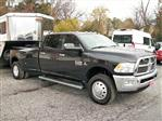 2016 Ram 3500 Crew Cab DRW 4x4,  Pickup #165272 - photo 20