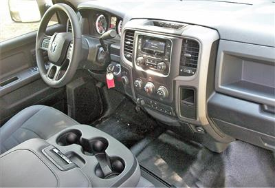 2018 Ram 2500 Crew Cab 4x4,  Warner Select II Service Body #166152 - photo 22