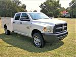 2018 Ram 2500 Crew Cab 4x4,  Warner Select II Service Body #166152 - photo 25