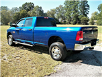 2016 Ram 2500 Crew Cab 4x4, Pickup #173316 - photo 1