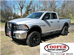 2016 Ram 1500 Quad Cab 4x4, Pickup #179828 - photo 1