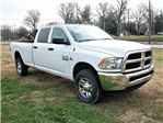 2018 Ram 2500 Crew Cab 4x4, Pickup #184552 - photo 18