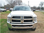 2018 Ram 2500 Crew Cab 4x4,  Pickup #184552 - photo 31