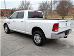 2014 Ram 2500 Crew Cab, Pickup #187880 - photo 1