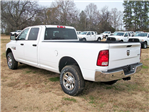 2018 Ram 2500 Crew Cab 4x4, Pickup #190596 - photo 2