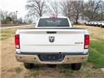 2018 Ram 2500 Crew Cab 4x4, Pickup #190596 - photo 9