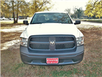 2018 Ram 1500 Quad Cab 4x4, Pickup #191392 - photo 32