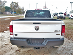2018 Ram 1500 Quad Cab 4x4, Pickup #191392 - photo 8