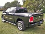 2014 Ram 1500 Crew Cab 4x2,  Pickup #211660 - photo 1