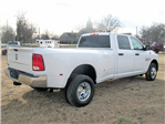 2018 Ram 3500 Crew Cab DRW 4x2,  Pickup #211685 - photo 12