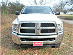 2018 Ram 2500 Crew Cab 4x4, Pickup #217045 - photo 34