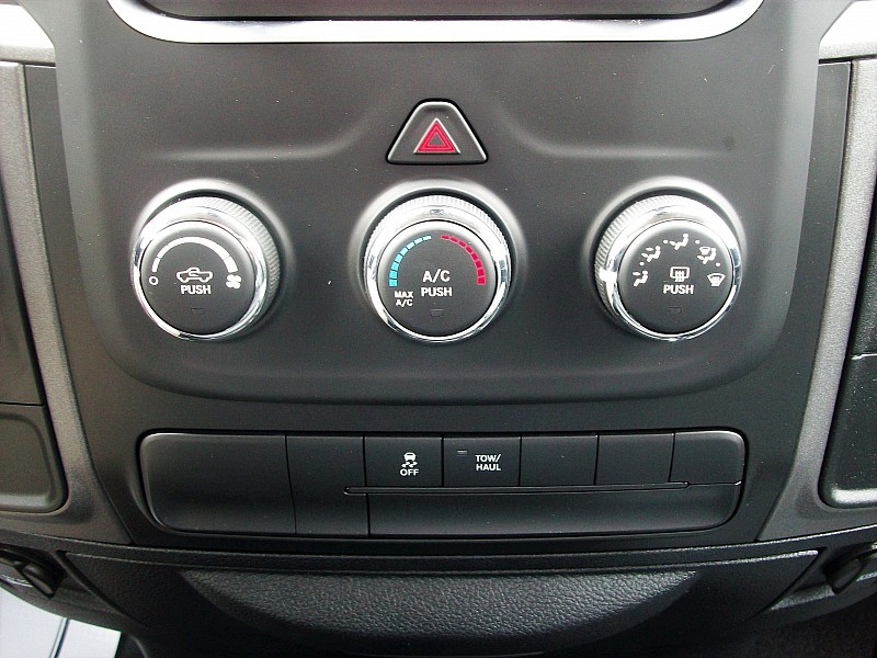 2018 Ram 1500 Quad Cab, Pickup #245334 - photo 24