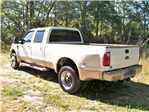 2008 F-450 Crew Cab DRW 4x4,  Pickup #24663 - photo 1