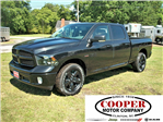 2018 Ram 1500 Crew Cab 4x4,  Pickup #260754 - photo 1