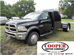 2016 Ram 5500 Regular Cab DRW 4x4, Other/Specialty #267697 - photo 1