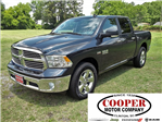 2016 Ram 1500 Crew Cab 4x4, Pickup #276256 - photo 1