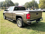 2014 Sierra 1500 Crew Cab 4x4, Pickup #279964 - photo 1