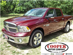 2016 Ram 1500 Crew Cab, Pickup #289529 - photo 1