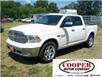 2018 Ram 1500 Crew Cab 4x4,  Pickup #294303 - photo 1