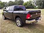 2016 Ram 1500 Crew Cab 4x4, Pickup #313734 - photo 1