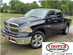 2016 Ram 1500 Crew Cab 4x4, Pickup #313735 - photo 1