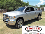 2016 Ram 2500 Crew Cab 4x4, Pickup #315093 - photo 1