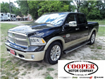 2016 Ram 1500 Crew Cab 4x4, Pickup #315958 - photo 1