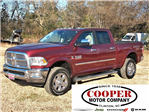 2016 Ram 2500 Crew Cab 4x4, Pickup #324276 - photo 1